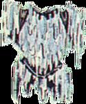 Ice Armor FFII Art.png
