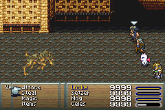 File:FFVI Flee.png