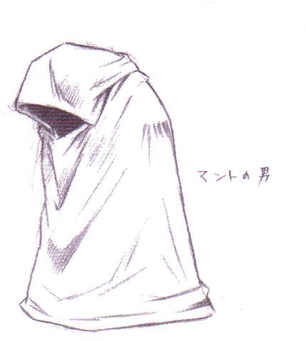 Tập tin:Sephiroth Clone Artwork.png