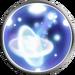 FFRK Maser Eye Icon