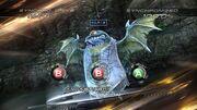 Battle-Screen6