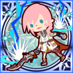 FFAB Lightning Strike - Lightning Legend SSR+.png