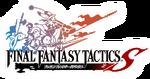 Final Fantasy Tactics S.