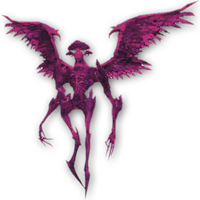 LRFFXIII Dryad Omega