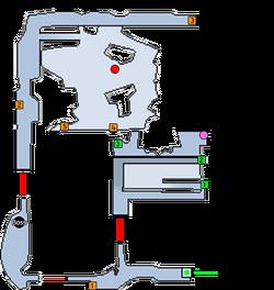 SunkenGelnika-ffvii-layout