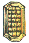 Aegis Shield FFIII Art.png