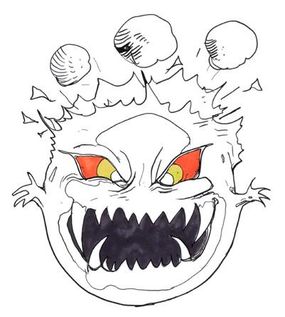 File:FF2 Bomb Artwork.png