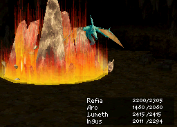 File:FFIIIDS Earthern Fury.png