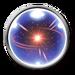 FFRK Shadowsteel Icon