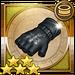 FFRK Vincent's Glove FFVII