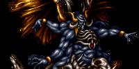 Fiend (Final Fantasy VI)