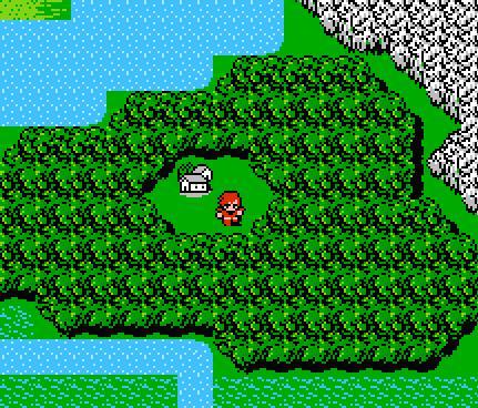 File:Gatrea NES.jpg