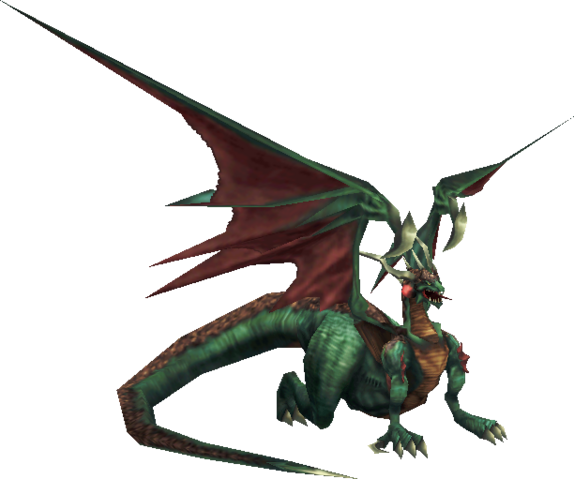 File:Grand Dragon-FFIX.PNG