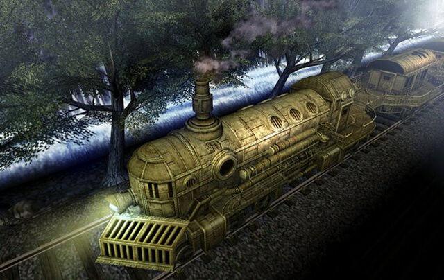 File:Itadaki Street - Phantom Train.jpg