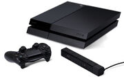 PlayStation4 Console.jpg