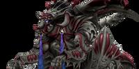 Ultima Weapon (Final Fantasy X-2)