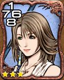 214a Yuna