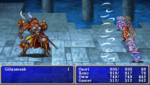 FFI PSP Wind Slash.png