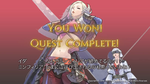 UFFFXIV Victory Screen.png