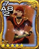 478b Lilisette