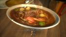 Dry Aged Tender Roast Stew
