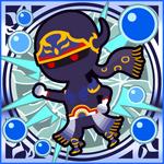 FFAB Throw (Impartisan) - Shadow Legend SSR+.png