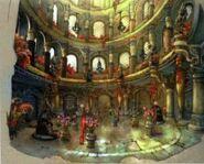 Inside Baaj 1