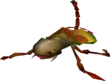 Bizarre Bug FF7.png
