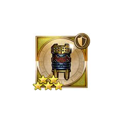 Kaiser Shield.