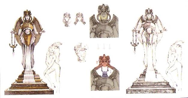 File:12b-goddess statue.jpg