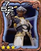 233b Prince Trion