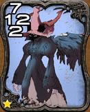 187c Black Waltz 2
