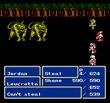 FFIII NES Steal.png