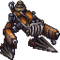 FFRK Sweeper FFVII