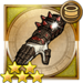 FFRK Noble's Armguards FFXIV