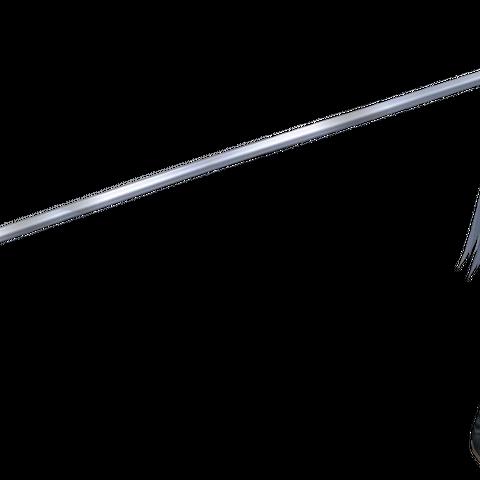 Full Version of Sephiroths Alternate Costume