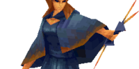 Dark Sage (Final Fantasy IV)