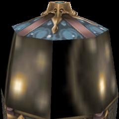 Treasure Urn (2)