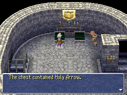 File:FFIII Sasune Holy Arrow.png