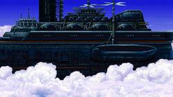 FFII Dreadnought.jpg