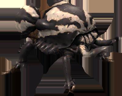 File:Beetle 2 (FFXI).png