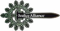Ivalice Alliance.