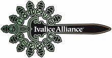 Ivalice Alliance.jpg