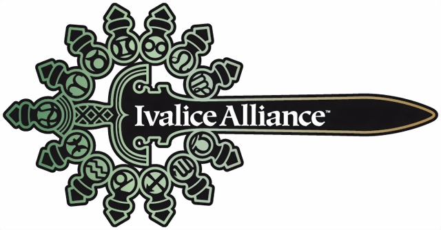 Tập tin:Ivalice Alliance.jpg