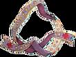 Ribbon FFII Art.png