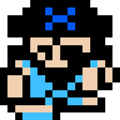 File:Bikke-NES.png
