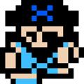 Bikke-NES.png