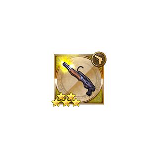 Vincent's Shotgun in <i><a href=