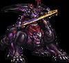 FFRK Ultima Weapon FFVIII