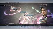 Highwind-Crystarium-FFXIII